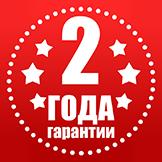 auto-remake.ru