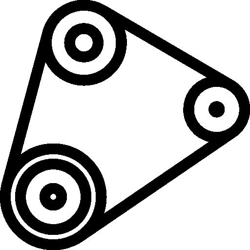замена ГРМ цепи киа хендай